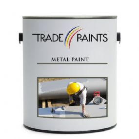 Direct To Metal Paint | paints4trade.com